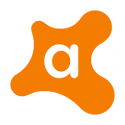 Avast Cleanup Alternatives and Review