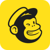 mailchimp_alternatives