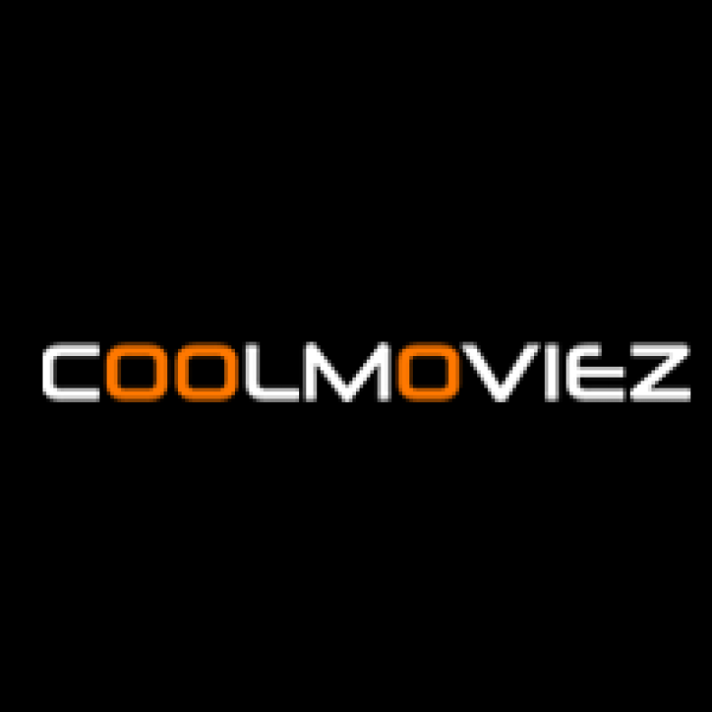 coolmoviez alternatives