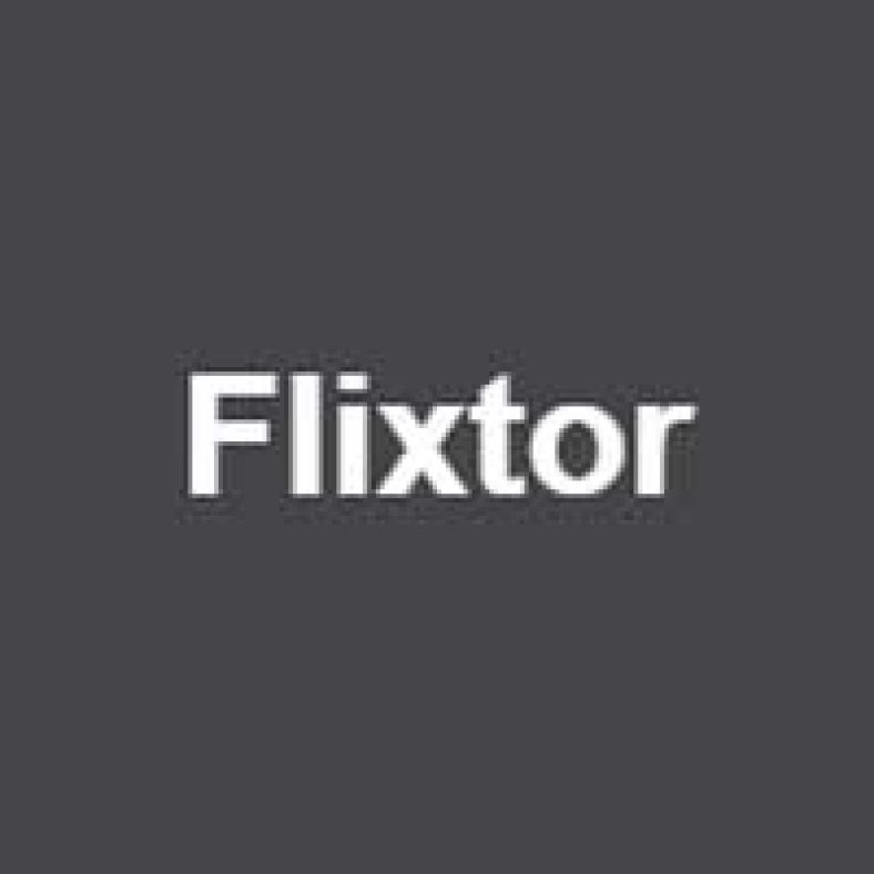 flixtor stream