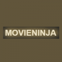 movies_ninja alternatives